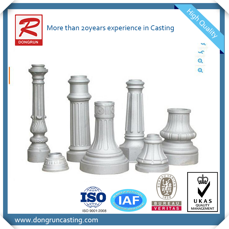 Cast Aluminum Lighting Bases.jpg