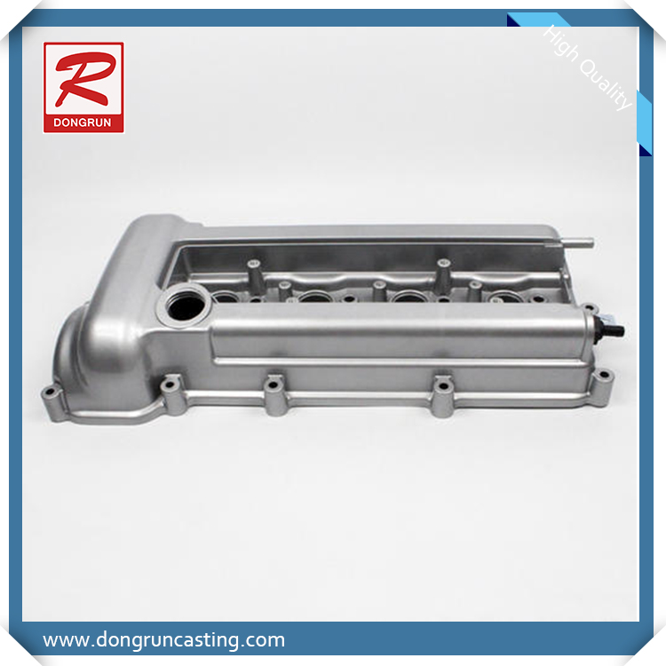 cast aluminum valve covers-5.jpg