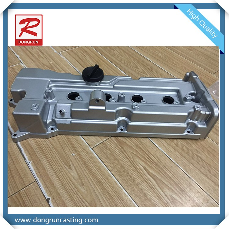 cast aluminum valve covers-2.jpg